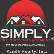 Tucson Property Management Companies l